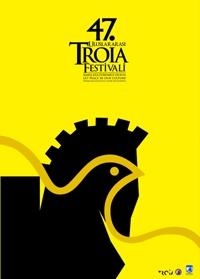 47. Troia Festivali