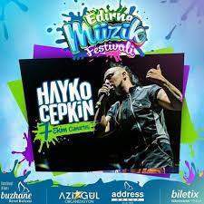 Edirne Müzik Festivali