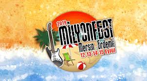 Milyonfest 2019 Mersin