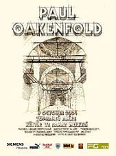 Paul Oakenfold (2)