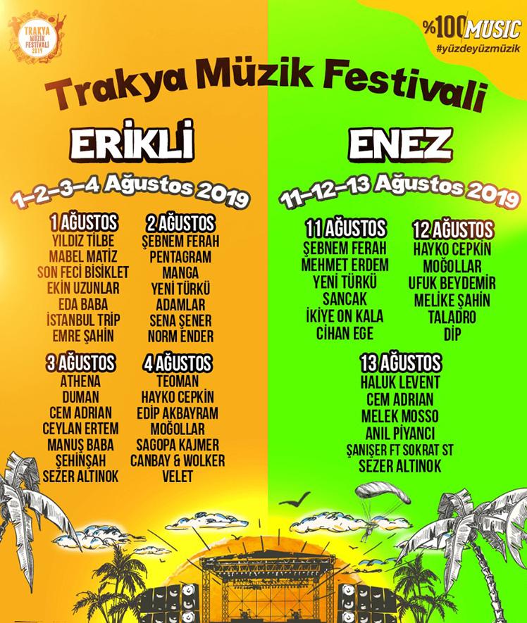 Trakyafest 2019 (2)